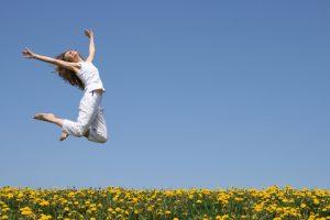 Mindful Moving får din krop og dit sind til at snakke sammen