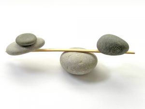 afspaending-mod-stress-kan-ikke-sta-alene