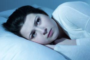 Hjælp til at sove 2